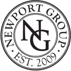 Newport Group, a.s.